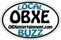 OBXentertainment.com Local Buzz