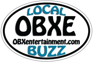 Hit the OBX LOCAL BUZZ page for what's hot on the Outer Banks!