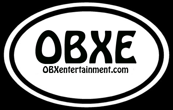 OBX Entertainment is the Source for what's happening around North Carolina's Outer Banks!