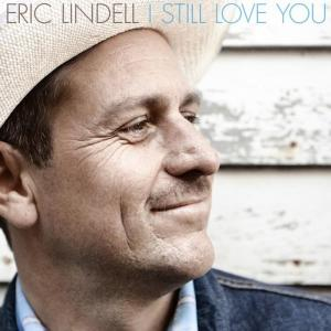 Eric Lindell is currently on tour in support of his newest album, 'I Still Love You'.