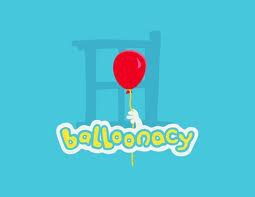 Balloonacy