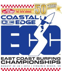 ECSC 50th Anniversary