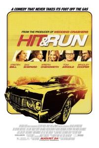 Hit and Run