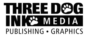 Click to visit Three Dog Ink's OBX Local Buzz page!