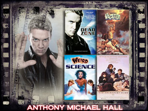 Anthony Michael Hall - BATB 2