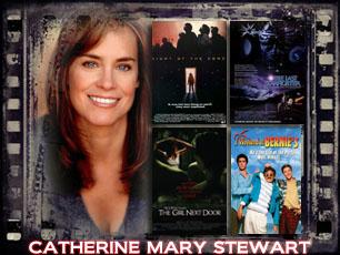 BATB 2 - Catherine Mary Stewart