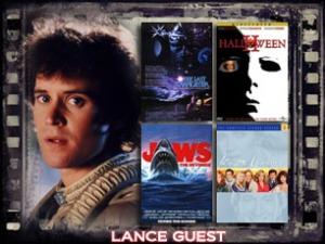 BATB 2 - Lance Guest