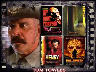 BATB 2 - Tom Towles