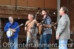 BluegrassOBXE_004