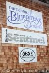 BluegrassOBXE_002