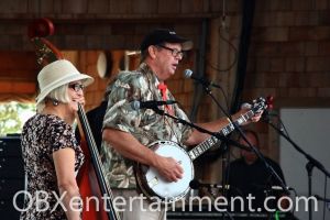 BluegrassOBXE_006
