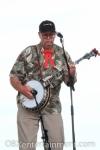 BluegrassOBXE_007