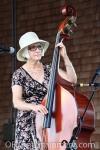 BluegrassOBXE_009
