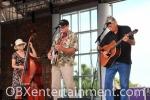 BluegrassOBXE_010