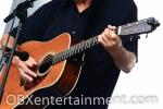Outer Banks Bluegrass Festival (photo: OBXentertainment.com)