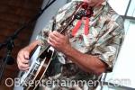 BluegrassOBXE_012