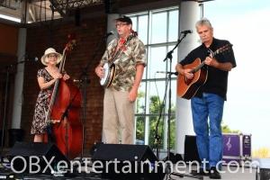 BluegrassOBXE_014