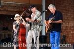 BluegrassOBXE_015