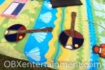 BluegrassOBXE_021
