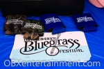 BluegrassOBXE_024