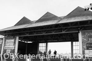 BluegrassOBXE_032