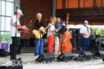 BluegrassOBXE_033