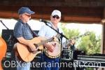BluegrassOBXE_034