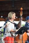 BluegrassOBXE_035