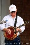 BluegrassOBXE_036