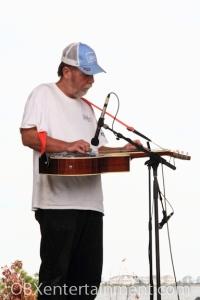 BluegrassOBXE_038