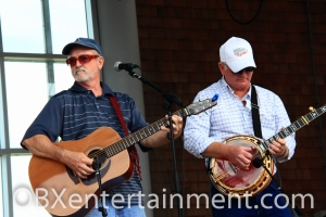 BluegrassOBXE_040