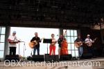 BluegrassOBXE_043