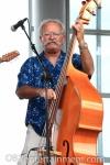 BluegrassOBXE_044