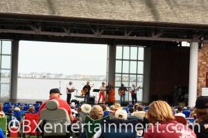 BluegrassOBXE_053