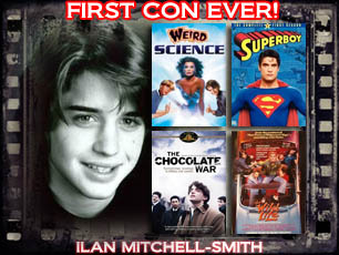 Ilan Mitchell-Smith - BATB 2