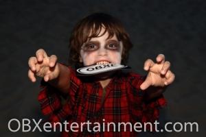 OBX HorrorFest Zombie Commercial Shoot 198 (photo: Artz Music & Photography)