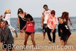 OBX HorrorFest Zombie Commercial Shoot 111 (photo: Artz Music & Photography)