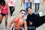 OBX HorrorFest Zombie Commercial Shoot 116 (photo: Artz Music & Photography)