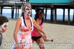 OBX HorrorFest Zombie Commercial Shoot 129 (photo: Artz Music & Photography)