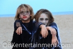 OBX HorrorFest Zombie Commercial Shoot 130 (photo: Artz Music & Photography)