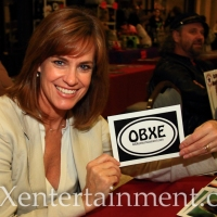 Catherine Mary Stewart Talks 'Weekend At Bernie's' and Weekends in Duck [OBXE Interview]