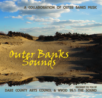 Outer Banks Sounds