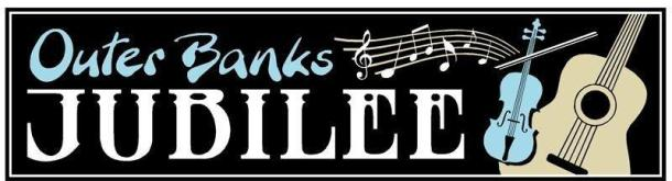 Outer Banks Jubilee - banner