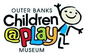 Outer Banks Children at Play Museum