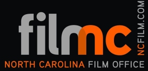 NC Film Office