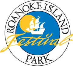 Click to visit Roanoke Island Festival Park's OBX Local Buzz page!