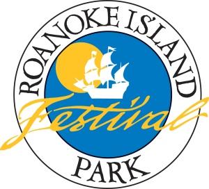 Roanoke Island Festival Park