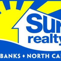 [Local Buzz] Sun Realty - Outer Banks Real Estate Leader