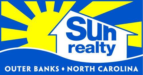 Sun Realty - logo