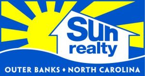 Click to visit Sun Realty's OBX Local Buzz page!